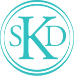 SKD Studios comes to Newport Beach!