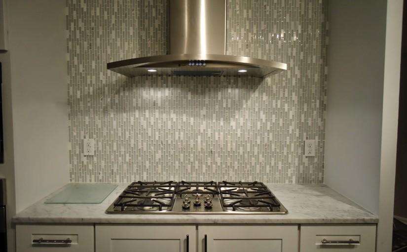 Newport Beach Kitchen Designer Orange County California Time For A  Backsplash   SKD Studios