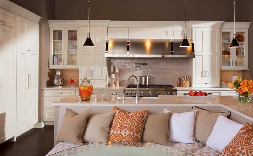 Coto News - Award winning kitchen design starts with ...