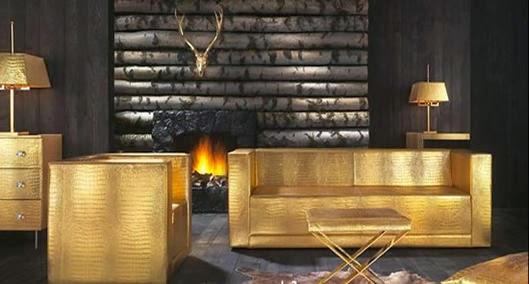 skd studios award winning interior design studio shows corona del